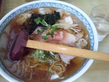 冷やしワンタン麺.jpg