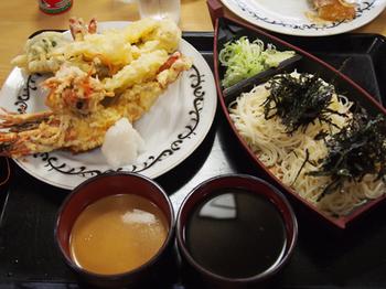 天麩羅蕎麦.jpg