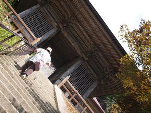 山寺2.jpg